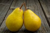 picture of fruit  - Fruit background - JPG
