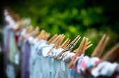 image of laundry  - Eco - JPG