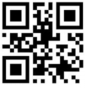 image of qr-code  - Vector illustration of Qr code says  - JPG