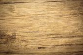 stock photo of carpentry  - Wood background - JPG
