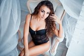 picture of bodysuit  - Perfect - JPG
