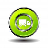 picture of trucks  - Truck icon - JPG