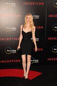 Talulah Riley at the