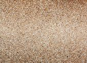image of terrazzo  - Background surface of terrazzo floor stone wall abstract - JPG