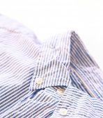 picture of wardrobe  - Fashion - JPG