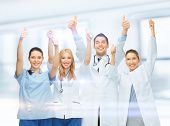 stock photo of medicare  - healthcare and medical  - JPG