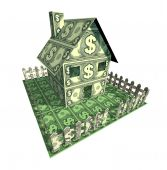 Money_house