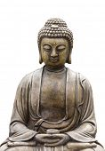 stock photo of buddha  - buddha - JPG