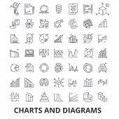 diagram poster