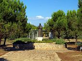 Medjugorje - Mother's Village, A Monument To Father Slavko Barbaric