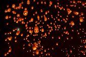 pic of buddhist  - Buddhist ceremony - JPG