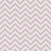 pic of zigzag  - Pink zigzag texture simple pattern - JPG