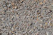������, ������: Pellet In Old Asphalt