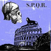 picture of spqr  - s - JPG