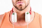 Modern Technology. Buy Music Gadget. Shop Store Musical Accessory Gadgets. Sale Discount. Enjoy Perf poster