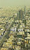 pic of riyadh  - Riyadh - JPG