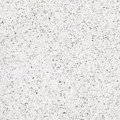 picture of mica  - Quartz surface for bathroom or kitchen white countertop - JPG