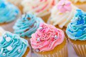 ������, ������: Cupcake �����������