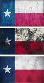 image of texas flag  - Great Image of the Flag of Texas - JPG