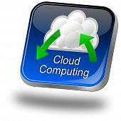 Button Cloud Computing