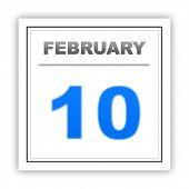 pic of february  - February 10 - JPG