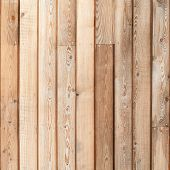 image of uncolored  - Uncolored old wooden wall background photo texture - JPG