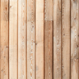 picture of uncolored  - Uncolored old wooden wall background photo texture - JPG