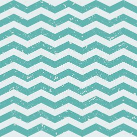image of chevron  - ZigZag Chevron Pattern - JPG