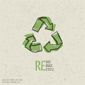 picture of reuse  - Reuse - JPG