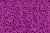 picture of cross-hatch  - Solid colored background with cross relief striped shiny texture - JPG