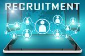pic of recruitment  - Recruitment  - JPG