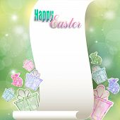 image of passover  - The Feast Of The Passover - JPG