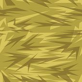 stock photo of special forces  - Tileable vector camouflage texture - JPG