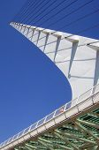 picture of calatrava  - Detail  - JPG