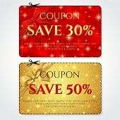 15,50,abstract,background,banner,border,buy,christmas Sales,christmas Tree,coupon,creative,cut Off,d poster