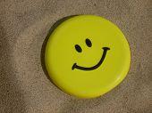 stock photo of happy-face  - happy face - JPG