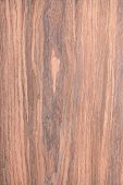 stock photo of alder-tree  - walnut wood grain tree background natural rural tree background - JPG
