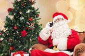 foto of saint-nicolas  - holidays - JPG