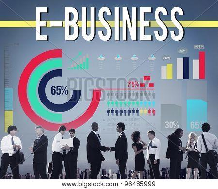 global e commerce essay