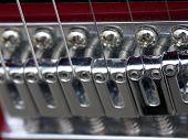 Guitar Strings 2 poster