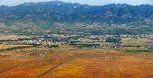 picture of shan  - Nyaungshwe village near Inle Lake - JPG