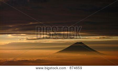 MtFuji View