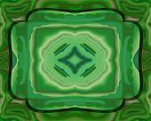 image of malachite  - Abstract malachite background seamless pattern EPS8  - JPG