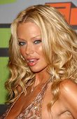 CULVER CITY, CA - DECEMBER 02: Jenna Jameson at the VH1 Big in '06 Awards on December 02, 2006 at So
