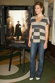 SANTA MONICA - JULY 28: Jessica Biel at the sneak preview of