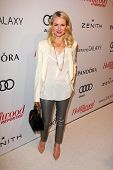 Naomi Watts at the Hollywood Reporter Celebration for the 85th Academy Awards Nominees, Spago, Bever