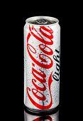 pic of coca-cola  - Thailand Bangkok  - JPG