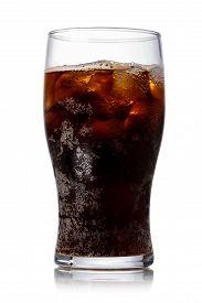 picture of malt  - Malta soda  - JPG