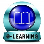 pic of online education  - e - JPG