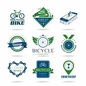 image of gun shop  - Quality icons that can be used in areas such as bicycles and sports kit - JPG